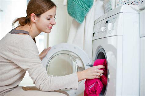 doing laundry by laundry ta blog