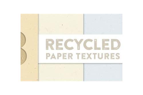 baixar de textura de papel reciclado vetor