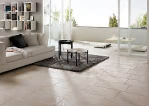 Livingroom Tiles The Decorative Tiles Effect In A Modern Interior Design Interpretation Motiq Home