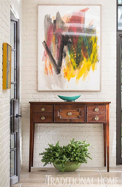Decorating Tips Designer Hilderbrand by Renovated Family Home In Charleston Vintage Finds