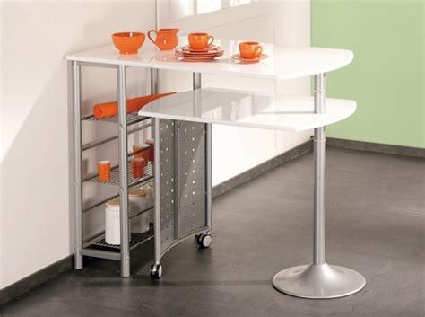 conforama table bar cuisine table de bar conforama