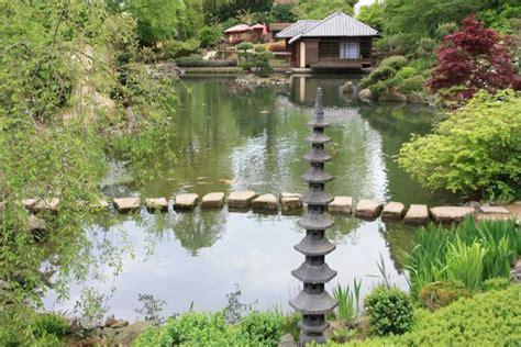 Japanischer Garten Kaiserslautern Trauung by Kaiserslautern Garten