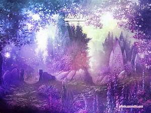 Aion Tower of Eternity wallpapers (67 Wallpapers) – HD ...