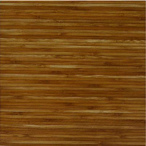 wood bamboo vinyl tile 40 pc adhesive kitchen flooring