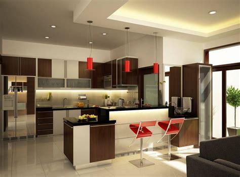 small review  kitchen cabinet  modern minimalist