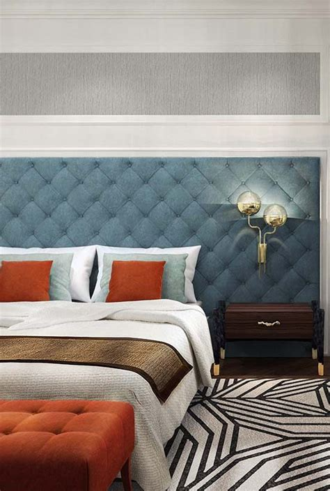 10 Fall Trends Seasons Ideas by Marriot Hotels Luxury Interior Design Trends By Hba