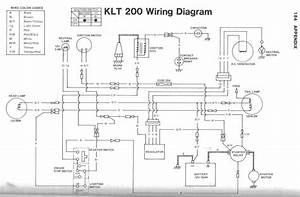 Hvac Wiring Diagrams Pdf