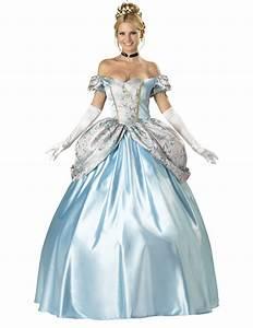 Deguisement Princesse Disney Adulte : costume de princesse adulte location de deguisement ~ Mglfilm.com Idées de Décoration
