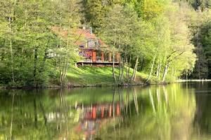 Harz Ferienhaus Mieten : neu haus am see fewo seeblick ferienwohnung in ~ A.2002-acura-tl-radio.info Haus und Dekorationen