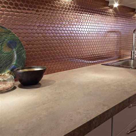 mosaique autocollante cuisine meilleures images d inspiration pour votre design de maison