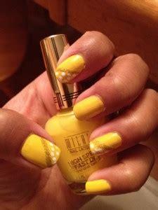 milani cosmetics review