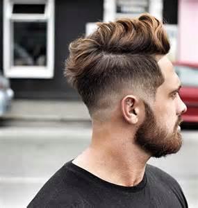 Men Hair Styles for 2017