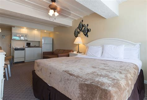 hotel with kitchen hotel room with kitchen king bed layout sleeps 4