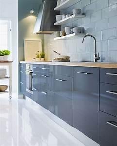 Kuche fliesenspiegel renovieren for Küche fliesenspiegel
