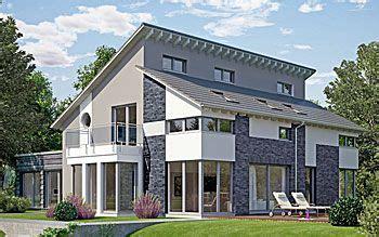 Okal Haus  Zweifamilienhaus  Fn 104134 B V4