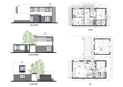 bureau pontarlier bureau d etude architecture 28 images architecte d int