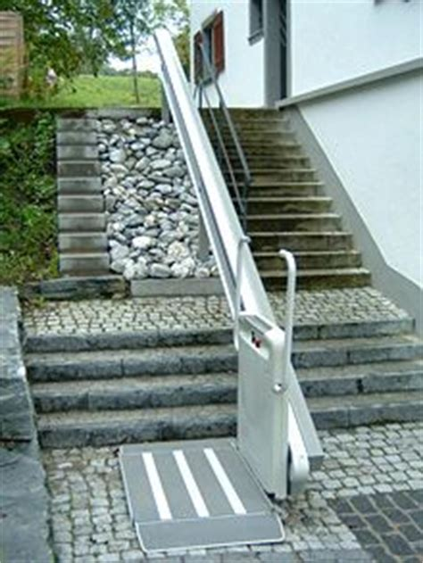 stair lifts for the elderly wheelchair stair lifts