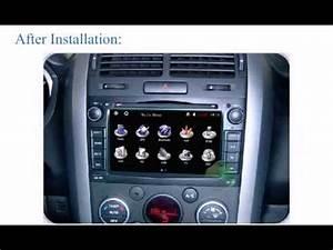 Navi Suzuki Grand Vitara : suzuki grand vitara 2011 dvd navigation system with radio ~ Jslefanu.com Haus und Dekorationen