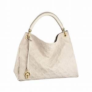 Taschen Von Louis Vuitton : louis vuitton taschen outlet radladerarbeiten ~ Orissabook.com Haus und Dekorationen