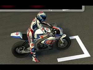 Motor Live Youtube : motor oyunu motor yar lar t rk e sesl motor oyunlar android hd 65 youtube ~ Medecine-chirurgie-esthetiques.com Avis de Voitures