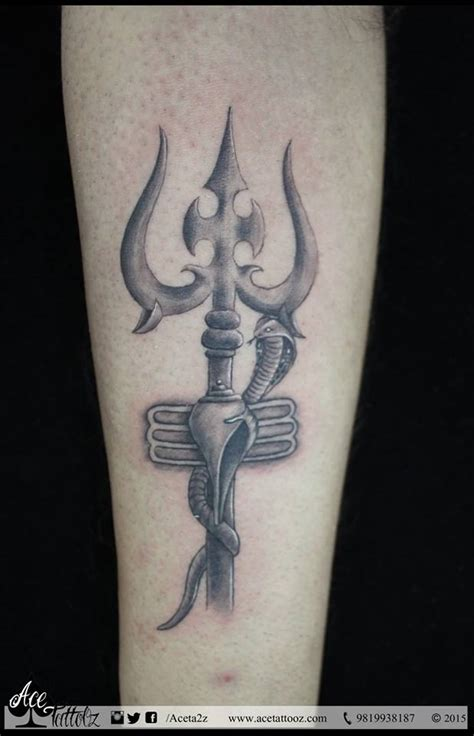 top   lord shiva tattoo designs ace tattooz