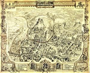 Maps4u Lt
