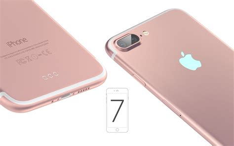 apple iphone 7 release date apple iphone 7 release date review price