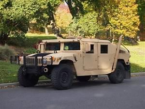 Humvee For Sale : humvee hmmwv hummer h1 m1045 armor 6 5 turbo for sale photos technical specifications description ~ Blog.minnesotawildstore.com Haus und Dekorationen