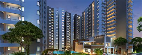Appartments In Coimbatore property in coimbatore properties for sale in coimbatore