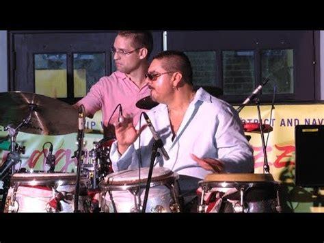 latin jazz festival 2019 - FunClipTV