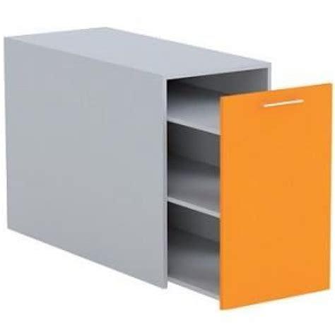 lit armoire bureau chambre alia grand bleu lit bureau et armoire achat