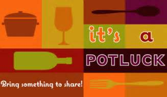 potluck clipart free clip free clip on clipart library