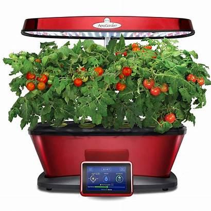 Hydroponic Systems Garden Grow Indoor Kits Gardening