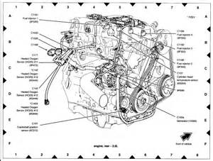 similiar ford focus motor mount diagram keywords ford focus engine diagram  together 2002 ford focus engine