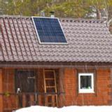 coleman 100 watt 12 volt crystalline solar panel canadian tire