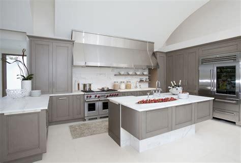 ikea gray kitchen cabinets 5 ikea grey kitchen ideas interior design inspirations 4434