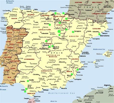 pamplona espana   works
