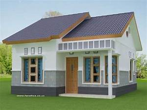 creating simple home designs With designs for a simple house