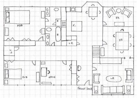 home design graph paper hasmukh paper mart