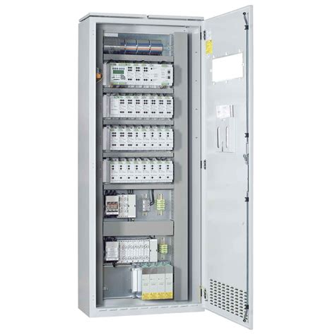 central battery system zb s central battery systems central emergency lighting fire detection