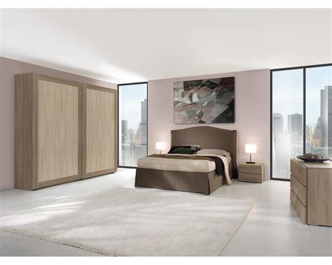 Foto Da Letto Moderna - da letto completa matrimoniale moderna letto como