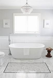 valspar polar star light gray bathroom paint color home With valspar bathroom paint colors