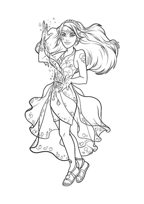 Kleurplaat Lego Elves Wintersport by Lego Elves Coloring Pages Lego Elves Lego Elves