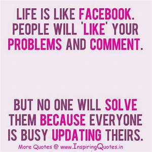 karma quotes and sayings for facebook   Facebook Quotes ...