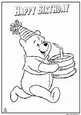 Birthday Coloring Cards Happy Playing Printable Colouring Colour Disney Drawing Adult Getcolorings Birthdays Getdrawings Sheets Crafts Magic Kittybabylove Gorgeous Source sketch template