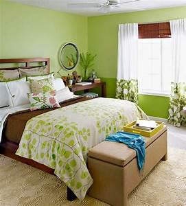 Bedeutung Farbe Grün : farbbedeutung gr n ideen die sie zum handeln inspiriren ~ Buech-reservation.com Haus und Dekorationen