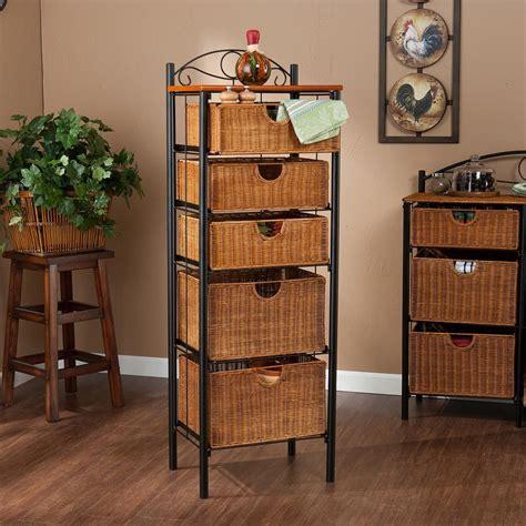 storage shelf with baskets storage shelf with baskets best decor things