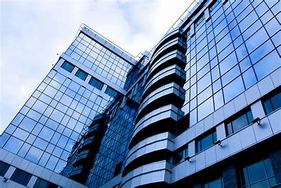 Commercial Property Building Insurance Value Ways Three