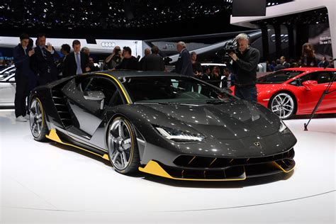 Lamborghini 2080  Wwwpixsharkcom  Images Galleries