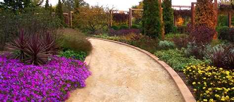 pathways and landscape stabilizer solutions